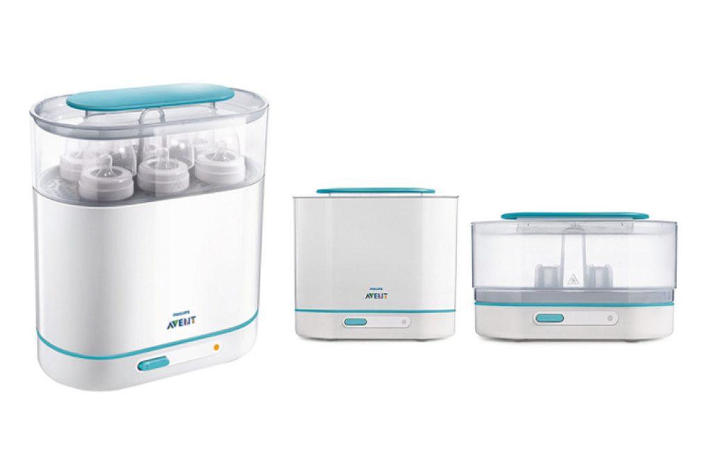 philips-avent-sterilisateur-electrique-test-complet
