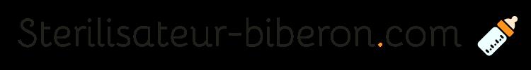 Stérilisateur-biberon.com – Comparatif des meilleurs stérilisateurs biberon